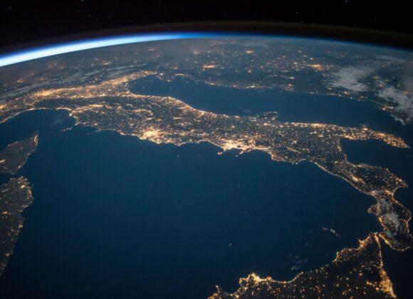 Re-ingegnerizzare l'Italia con il PNRR. Quale spazio alla cultura tecnico-scientifica?