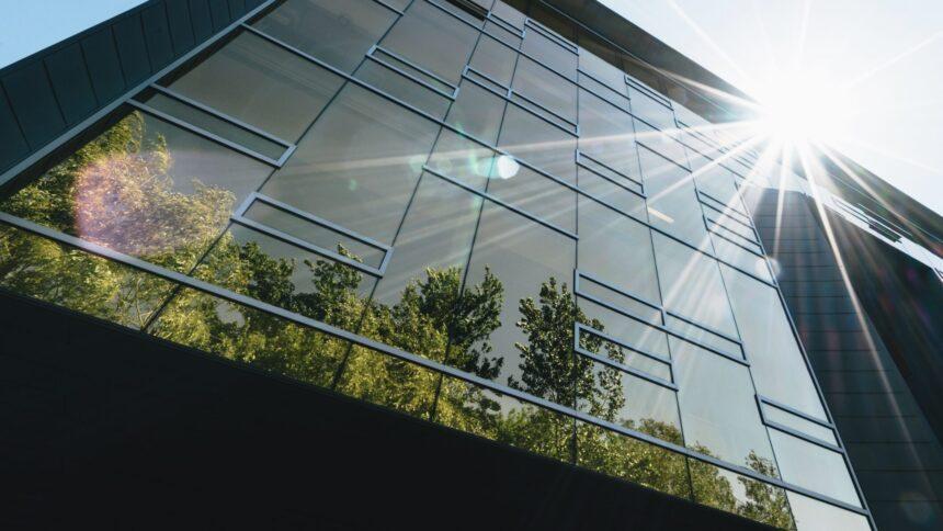 Quando la sostenibilità si misura e dà valore al patrimonio immobiliare