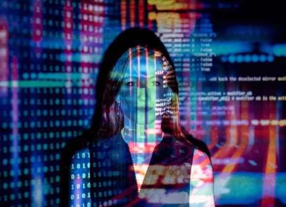 Prima le persone, facendo leva sulla transizione digitale ed ecologica
